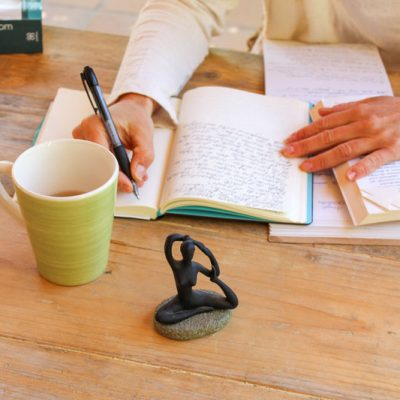 susanne-writing